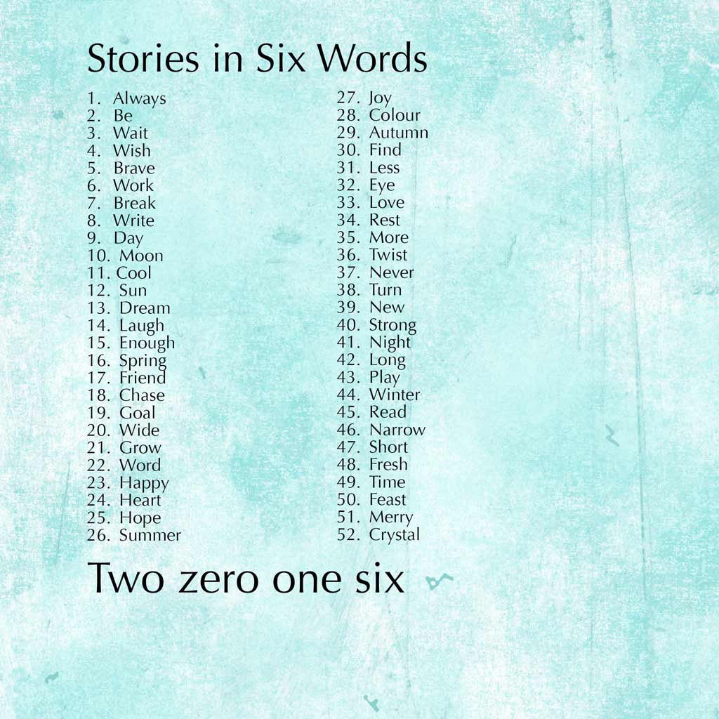 Stories-in-six-2016